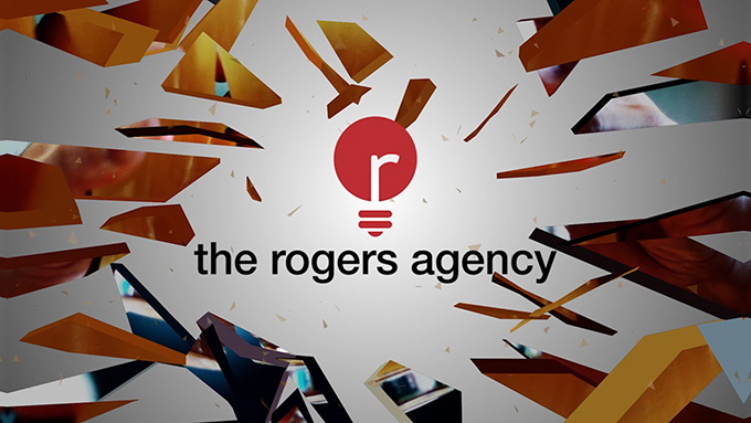 The Rogers Agency Reel 2014