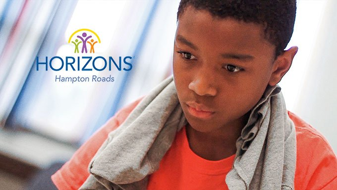 Horizons Hampton Roads