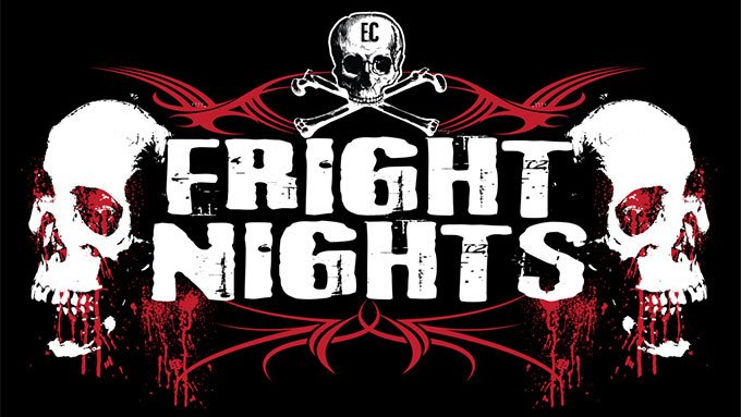 Elizabeth City Fright Nights