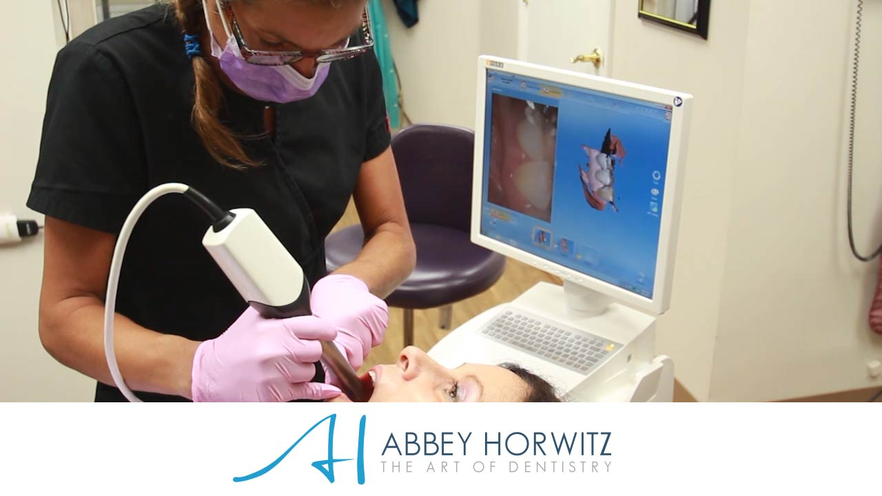 Abbey Horwitz – Cosmetic Surgery