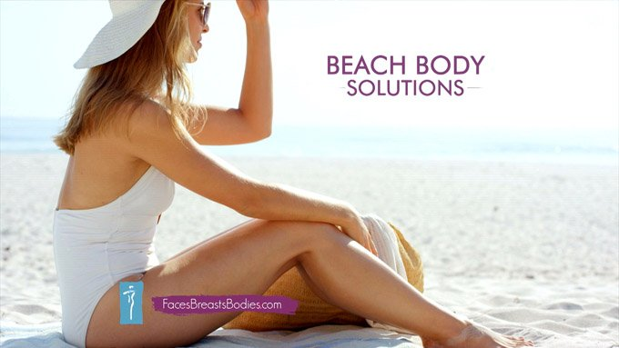 Plastic Surgery Center of Hampton Roads – Beach Body Solutions