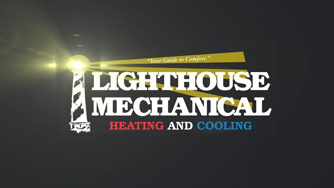 Why Lighthouse Mechanical?