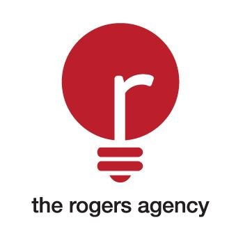 The Rogers Agency - Advertising, Video, Internet Marketing