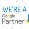 TRA Google Partner