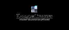 HammondTownsend Logo