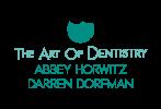 The Art of Dentistry logo